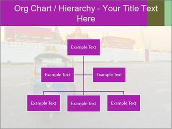 0000074752 PowerPoint Template - Slide 66