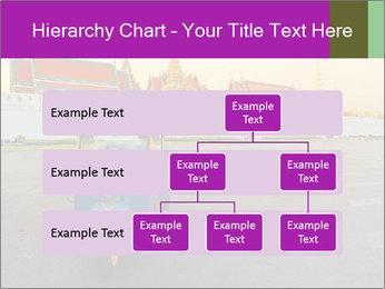 0000074752 PowerPoint Template - Slide 67
