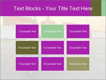 0000074752 PowerPoint Template - Slide 68