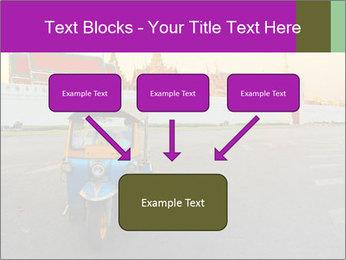 0000074752 PowerPoint Template - Slide 70
