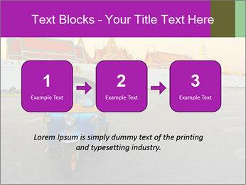 0000074752 PowerPoint Template - Slide 71