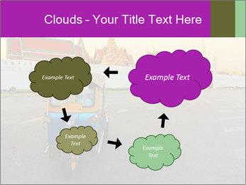 0000074752 PowerPoint Templates - Slide 72