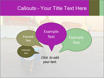 0000074752 PowerPoint Templates - Slide 73