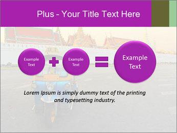 0000074752 PowerPoint Template - Slide 75