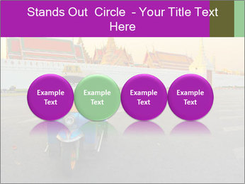 0000074752 PowerPoint Template - Slide 76