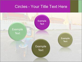 0000074752 PowerPoint Template - Slide 77