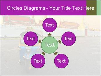 0000074752 PowerPoint Template - Slide 78