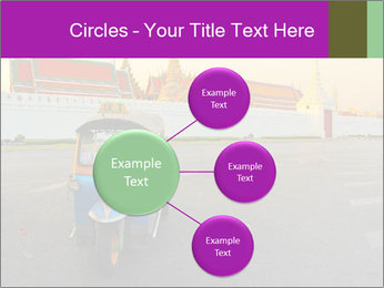 0000074752 PowerPoint Templates - Slide 79