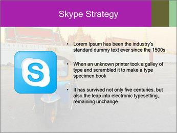 0000074752 PowerPoint Template - Slide 8