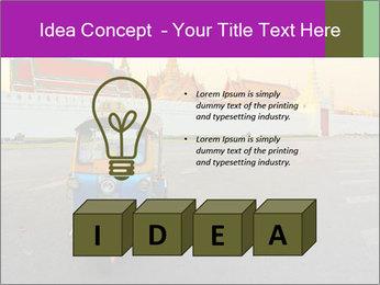 0000074752 PowerPoint Template - Slide 80