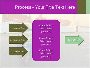 0000074752 PowerPoint Template - Slide 85