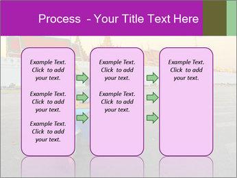 0000074752 PowerPoint Template - Slide 86