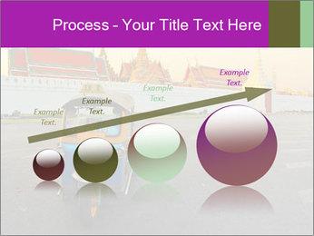 0000074752 PowerPoint Template - Slide 87