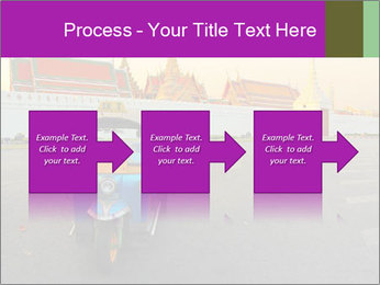 0000074752 PowerPoint Templates - Slide 88