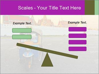 0000074752 PowerPoint Template - Slide 89