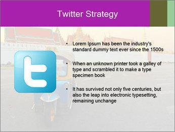 0000074752 PowerPoint Template - Slide 9