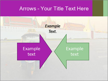 0000074752 PowerPoint Template - Slide 90