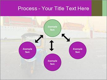 0000074752 PowerPoint Template - Slide 91