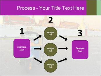 0000074752 PowerPoint Templates - Slide 92