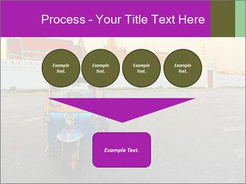 0000074752 PowerPoint Template - Slide 93