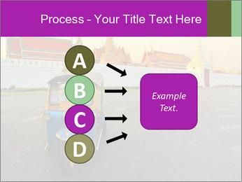0000074752 PowerPoint Template - Slide 94