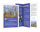 0000074753 Brochure Templates