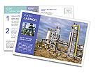 0000074753 Postcard Templates
