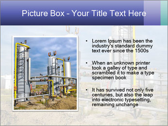 0000074753 PowerPoint Template - Slide 13