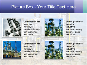 0000074753 PowerPoint Template - Slide 14