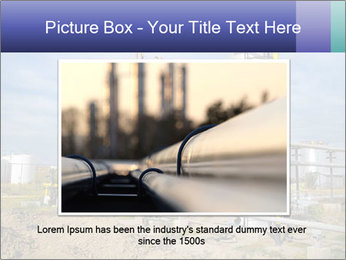 0000074753 PowerPoint Template - Slide 15