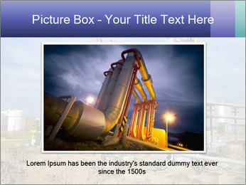 0000074753 PowerPoint Template - Slide 16