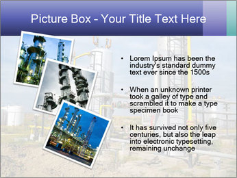 0000074753 PowerPoint Template - Slide 17