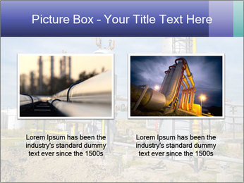 0000074753 PowerPoint Template - Slide 18