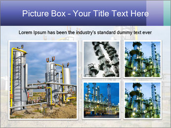 0000074753 PowerPoint Template - Slide 19