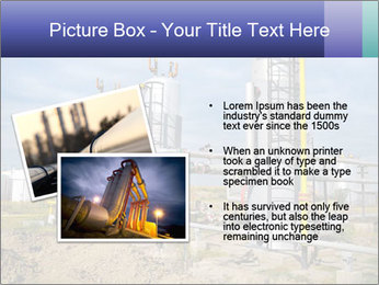 0000074753 PowerPoint Template - Slide 20