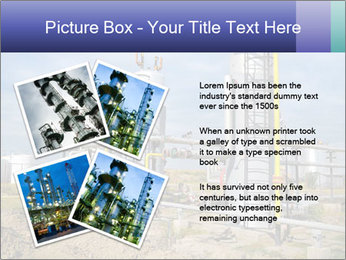 0000074753 PowerPoint Template - Slide 23