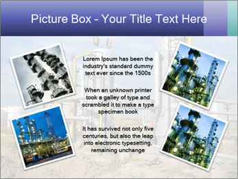 0000074753 PowerPoint Template - Slide 24