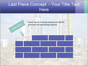 0000074753 PowerPoint Template - Slide 46