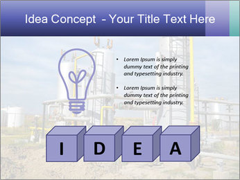 0000074753 PowerPoint Template - Slide 80
