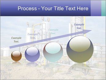 0000074753 PowerPoint Template - Slide 87