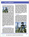 0000074753 Word Templates - Page 3
