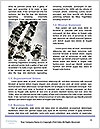 0000074753 Word Templates - Page 4