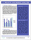 0000074753 Word Templates - Page 6