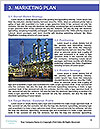0000074753 Word Templates - Page 8