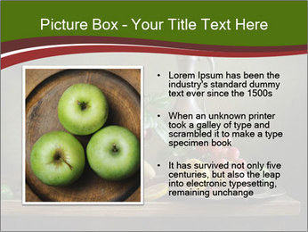0000074754 PowerPoint Template - Slide 13