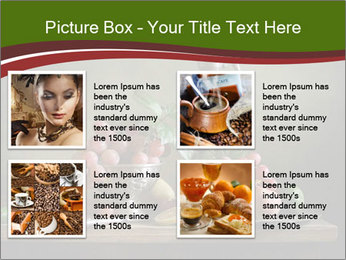 0000074754 PowerPoint Template - Slide 14