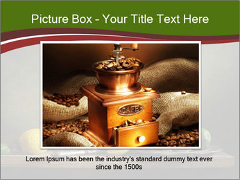 0000074754 PowerPoint Template - Slide 16