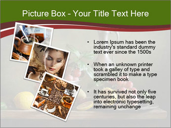 0000074754 PowerPoint Template - Slide 17