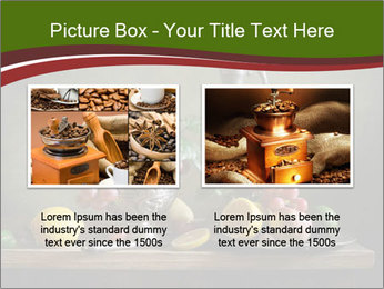 0000074754 PowerPoint Template - Slide 18
