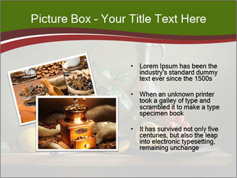 0000074754 PowerPoint Template - Slide 20